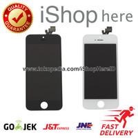 Premium Quality Layar LCD iPhone 5 5G 5S & Touchscreen. Ori Original