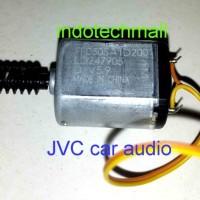 Motor JVC car audio FF030SA1D200 5,9V