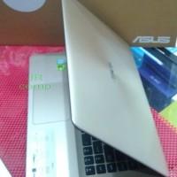 Laptop ASUS A442UQ Core i5-8250/8Gb/1TB/Gt940mx 2Gb/14 FHD/win10 ori