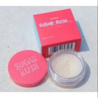 EMiNA Lip Scrub Sugar Rush 4,2 gr