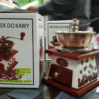 coffe grinder crramic (penggiling kopi)_nh