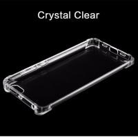 Samsung J7 Prime shockproof hardcase hard cover case anti crack fuze