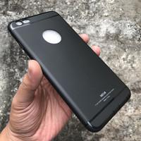 Case / Casing Silicon MSVII for iPhone 6/6s 6+/6 plus ORIGINAL