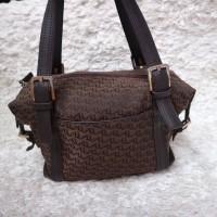 Preloved Bonia Bag