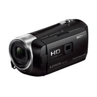 Handycam Sony HDR-PJ410