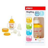 BABY PIGEON MAGMAG TRAINING CUP ALL IN ONE / TRAINING CUP BAYI