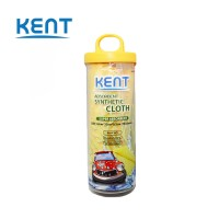 Kent Super Absorbent Synthetic Cloth Plas Chamois Kanebo