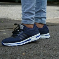 Sepatu Adidas Zoom New Size 39-43 #sepatu #pria #wanita #sports #baru