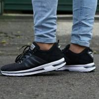 Sepatu Adidas Zoom New Size 39-43 #sepatu #pria #wanita #sports