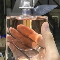 Parfum Original Lancome La Vie Est Belle EDP Original Reject Non Box