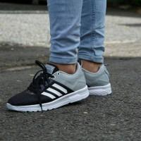 Sepatu Adidas Zoom New Size 39-43 #sepatu #pria #wanita #casual #sport