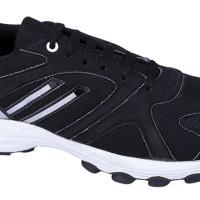 Catenzo Sepatu Olahraga Pria Berkualitas - Catenzo AT 103