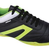 Catenzo Sepatu Futsal Pria Murah Berkualitas - Catenzo NS 090
