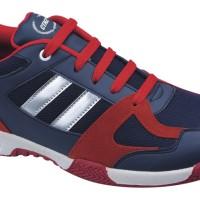 Catenzo Sepatu Sports Pria Berkualitas - Catenzo AT 074