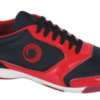 Catenzo Sepatu Olahraga Futsal Pria Branded - Catenzo NS 071