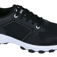 Catenzo Sepatu Sports Olahraga Pria Branded - Catenzo TF 141