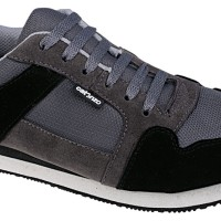 Catenzo Sepatu Olahraga Sports Running Pria Branded - Catenzo DA 037