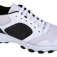 Catenzo Sepatu Sports Pria Keren Berkualitas - Catenzo TF 138
