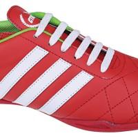 Catenzo Sepatu Sports Futsal Pria Berkualitas - Catenzo NS 094