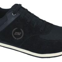 Catenzo Sepatu Olahraga Pria Kekinian - Catenzo DA 030