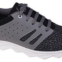 Catenzo Sepatu Olahraga Running Pria Berkualitas - Catenzo AT 108