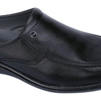 Catenzo Sandal Kulit Casual Pria Berkualitas - Catenzo RD 417