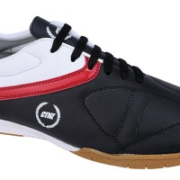 Catenzo Sepatu Futsal Pria Branded - Catenzo NS 093