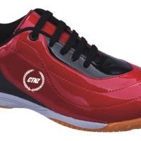 Catenzo Sepatu Sports Futsal Pria Berkualitas - Catenzo DY 002