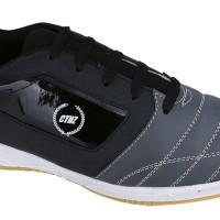 Catenzo Sepatu Olahraga Futsal Pria Asli Bandung - Catenzo DY 039