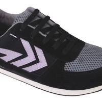 Catenzo Sepatu Olahraga Running Original Bandung - Catenzo DA 034