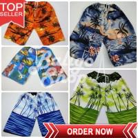 Celana Hawaii Pendek Pjg   Oleh Oleh Khas Bali