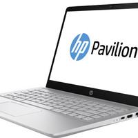 "Notebook / Laptop HP Pavilion 14-bf006TX Pink""  Intel i57200U/8GB RAM"