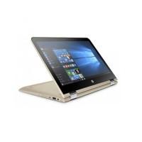 Notebook / Laptop HP  Pavilion x360 Convert11-u062TU - TouchScreen