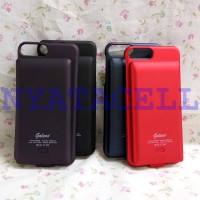 Powercase Galeno Iphone 6+ 6S Plus /Powerbank 5000mAh/Power Case/Hard