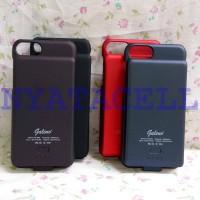 Powercase Galeno Iphone 6 6G 6S /Powerbank 4000mAh/Power Case/Hard