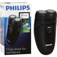 Alat Cukur Kumis - Shaver Philips PQ206