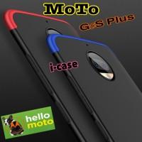 Harga Moto G5s Plus Katalog.or.id
