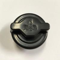 Tutup Plug Dop Penguin 3/4 Inch / Penutup Vlok Ring
