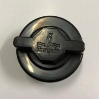Tutup Plug Dop Penguin 1 Inch / Penutup Vlok Ring