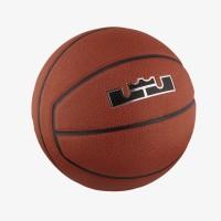 Bola Basket Nike LeBron All Courts 4P Indoor & Outdoor Original