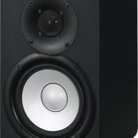 Yamaha HS5 Speaker Aktif Studio Monitor 5 Inch