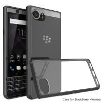 Air Hybrid Case Blackberry Keyone al RINGKE Fusion Ultra Hybrid SPIGEN
