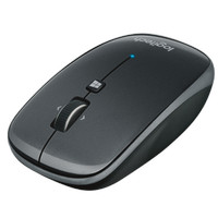 (Diskon) Logitech Bluetooth Mouse M557