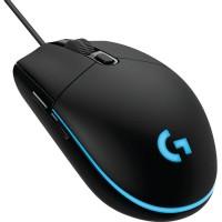 (Murah) Logitech G102, G-102, G 102 Prodigy Gaming Mouse