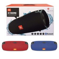 Speaker JBL XTREME Splashproof Wireless Bluetooth