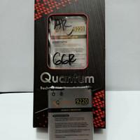 baterai batt batre quantum blackberry bb davis 9220 armstrong 9320 js1