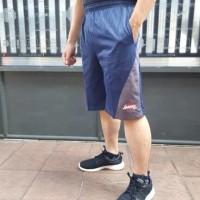 Celana Pendek Basket Training Diadora Sport -B.Diadora
