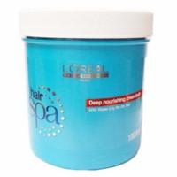 LOREAL Hair Spa 1000 ml