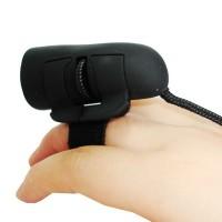 Mini Finger Mouse