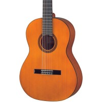 Gitar Akustik Yamaha CGS 102A / CGS102A / CGS102 A Gitar Classic
